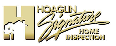 Hoaglin Signature Home Inspection